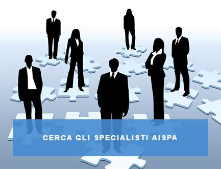 Sessuologi AISPA